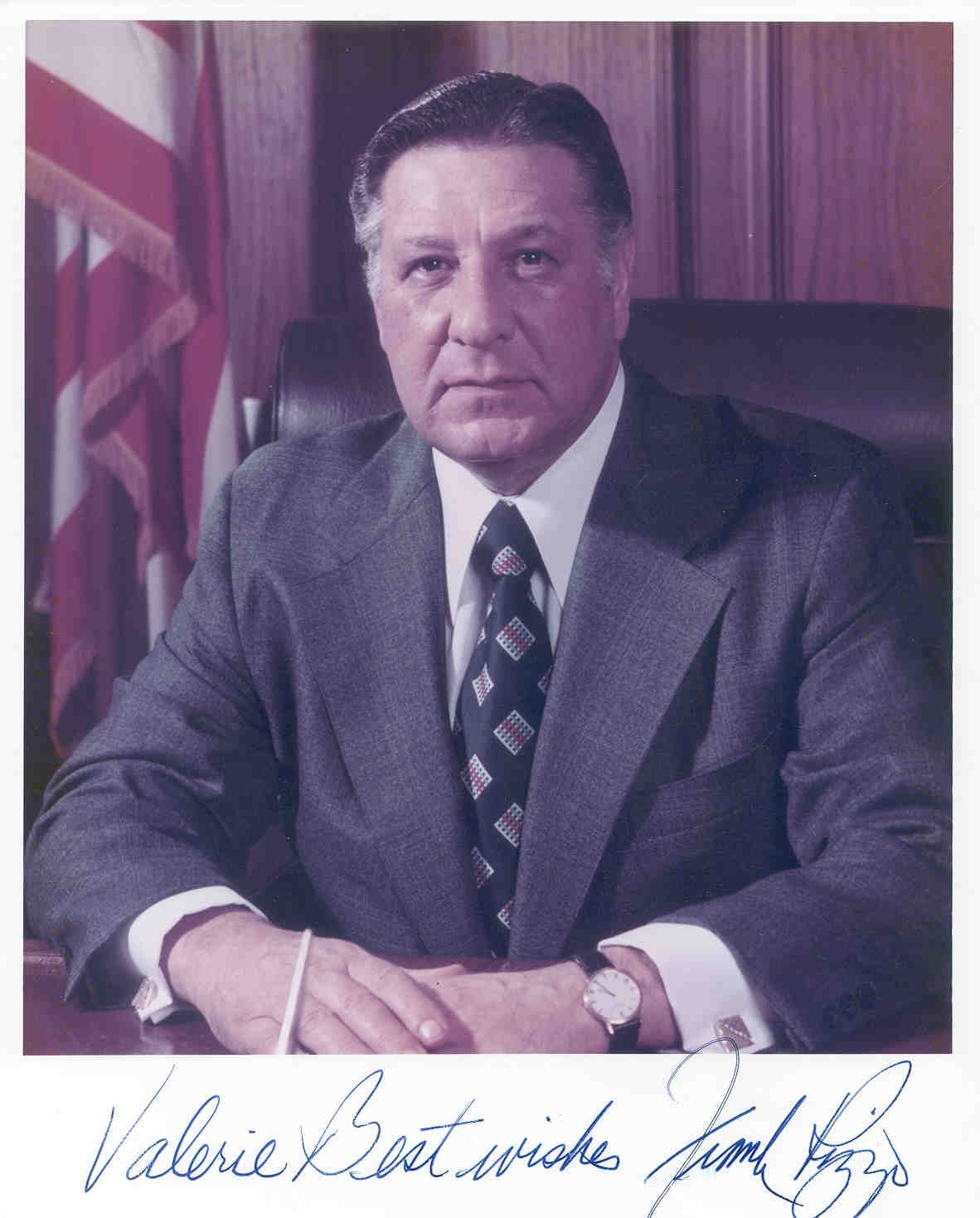 frank rizzo - photo #19