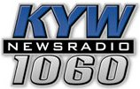 KYW News Radio 1060 AM