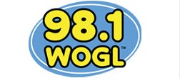 WOGL 98.1 The Breakfast Club
