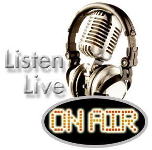 Listen Live for Free Psychic Reading